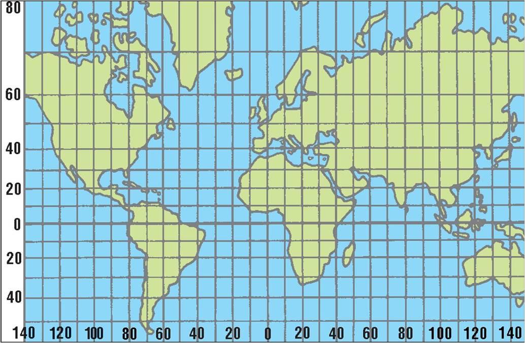topografska karta evrope Osnovna škola Josipa Zorića Dugo Selo   Geografija topografska karta evrope